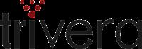 trivera-logo.png