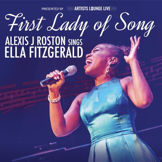 Rep Ella Fitzgerald.png