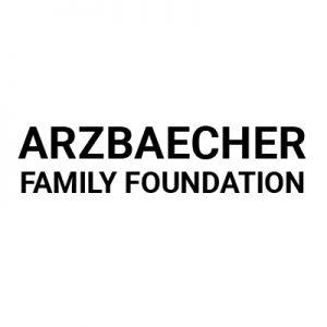 Arzbaecher Family Foundation