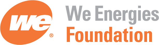 We Energies Foundation logo