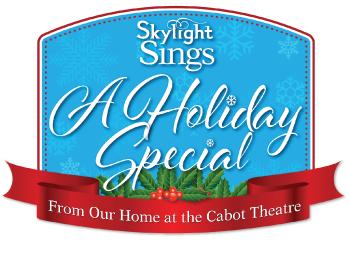 Skylight Sings Holidays.png