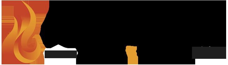 Potawatomi Casino & Hotel Logo