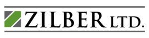 Zilber logo