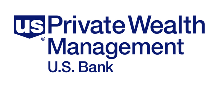 US Bank Private Wealth logo