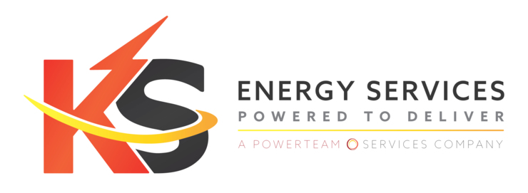 KS Energy Services logo