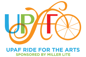 upaf-rideforthearts-logo.png